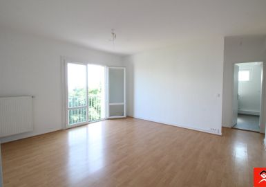 A vendre Toulouse 3104011051 Booster immobilier