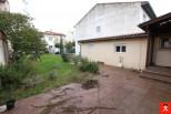 A vendre Toulouse 3104011052 Adaptimmobilier.com