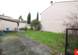 A vendre Toulouse 3104011052 Booster immobilier