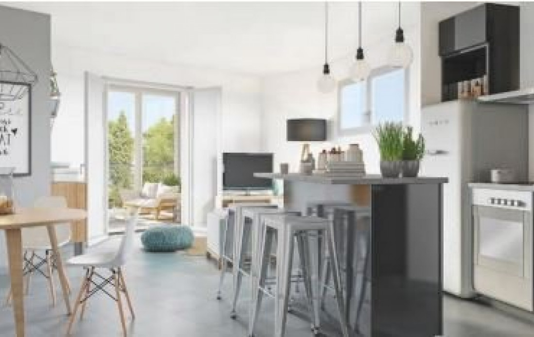 A vendre Toulouse 3104011074 Booster immobilier
