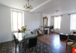 A vendre Toulouse 3104011093 Booster immobilier