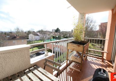 A vendre Toulouse 3104011156 Booster immobilier