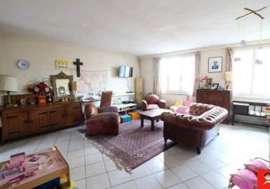 A vendre Toulouse 3104011186 Booster immobilier