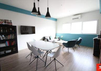 A vendre Toulouse 3104011232 Booster immobilier