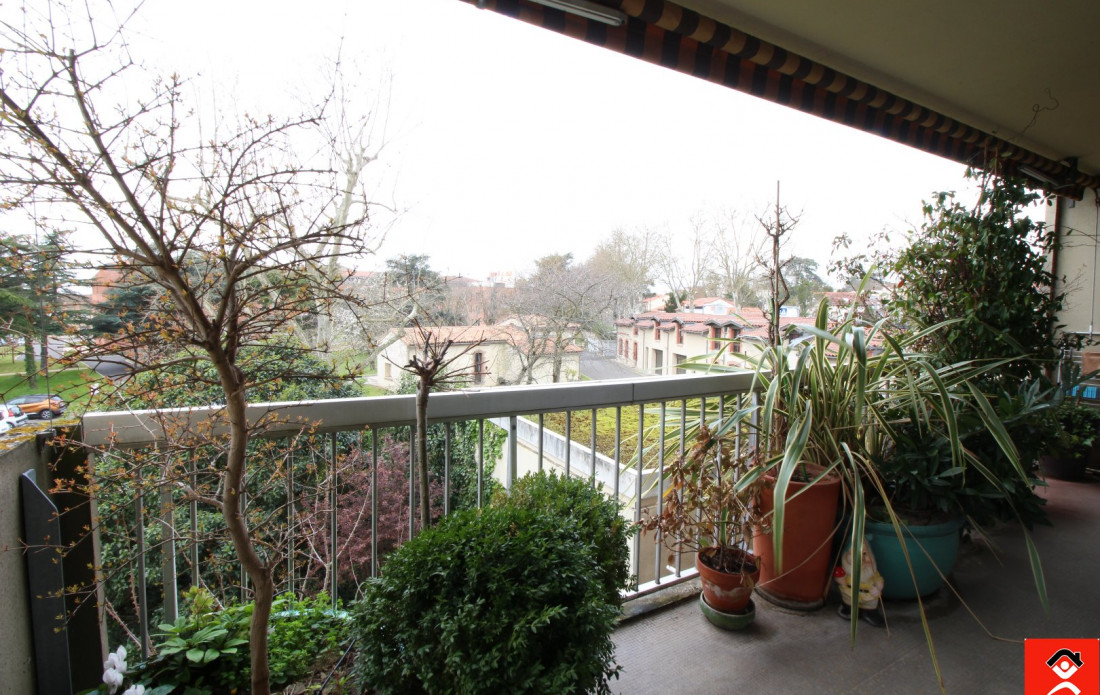 A vendre Toulouse 3104011236 Booster immobilier