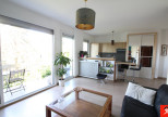 A vendre Toulouse 3104011259 Booster immobilier