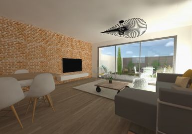 A vendre Toulouse 3104011276 Booster immobilier