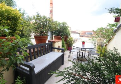 A vendre Toulouse 3104011337 Booster immobilier