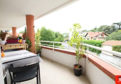 A vendre Toulouse 3104011369 Booster immobilier