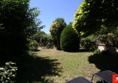 A vendre Toulouse 3104011388 Booster immobilier
