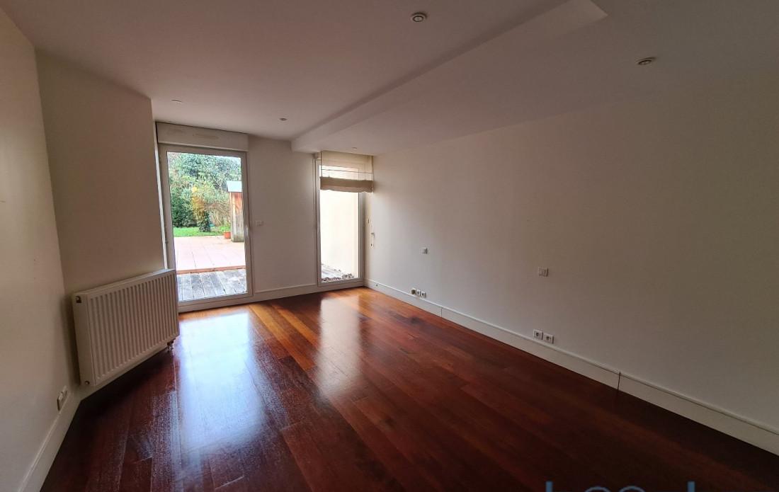 A vendre  Toulouse | Réf 3104011388 - Booster immobilier