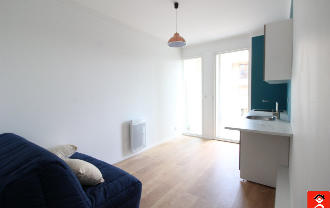 A vendre Toulouse 3104011393 Booster immobilier