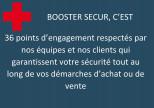 A vendre  Toulouse | Réf 3104011428 - Booster immobilier