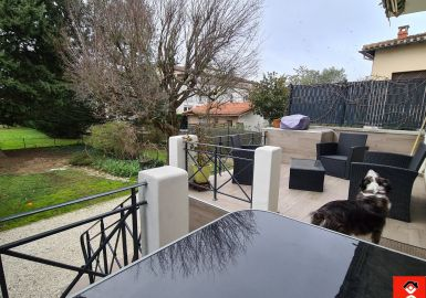 A vendre Toulouse 3104011448 Booster immobilier