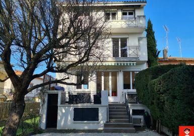 A vendre Maison Toulouse | Réf 3104011448 - Booster immobilier