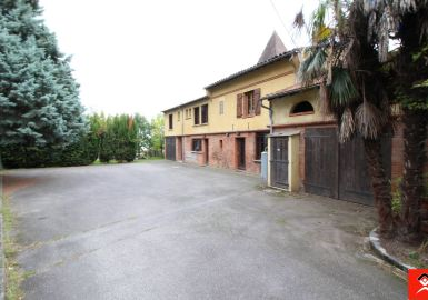 A vendre Toulouse 3104011469 Booster immobilier