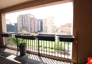 A vendre Toulouse 3104011494 Booster immobilier