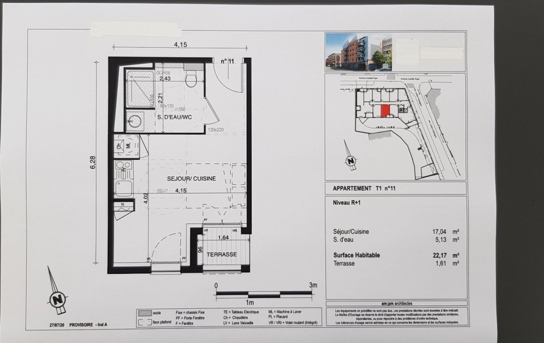 A vendre Toulouse 3104011621 Booster immobilier