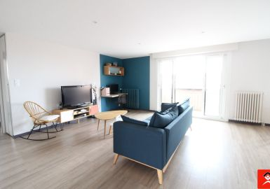 A vendre Toulouse 3104011644 Booster immobilier