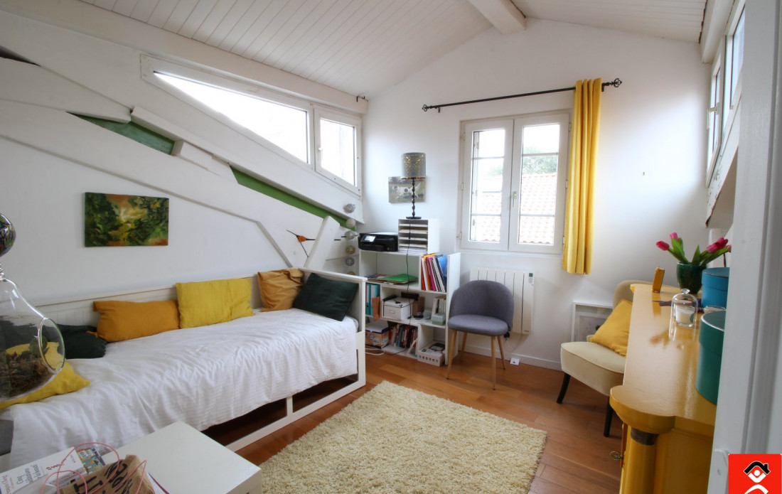 A vendre Toulouse 3104011654 Booster immobilier