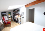 A vendre Toulouse 3104011675 Booster immobilier