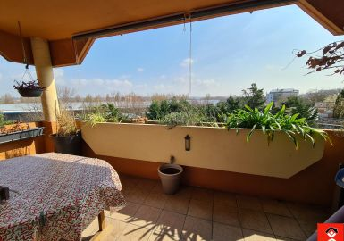 A vendre Appartement Toulouse | Réf 3104011681 - Booster immobilier