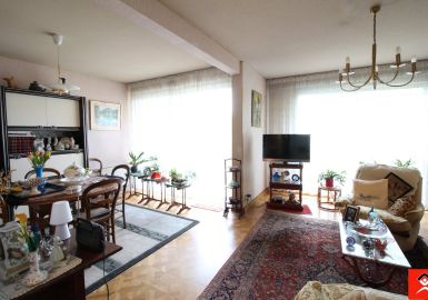 A vendre Toulouse 3104011689 Booster immobilier