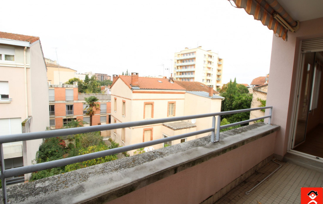 A vendre Toulouse 3104011690 Booster immobilier