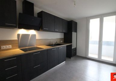 A vendre Toulouse 3104011695 Booster immobilier