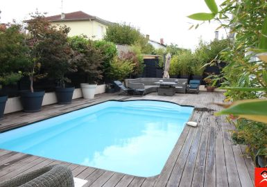 A vendre Toulouse 3104011700 Booster immobilier