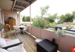 A vendre Toulouse 3104011746 Booster immobilier