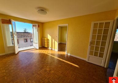 A vendre Toulouse 3104011768 Booster immobilier