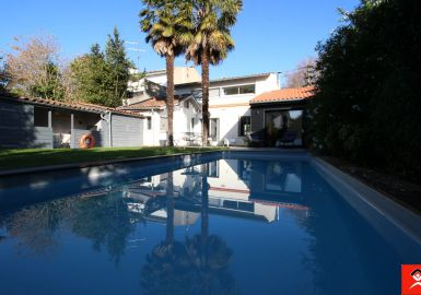 A vendre Toulouse 3104011830 Booster immobilier