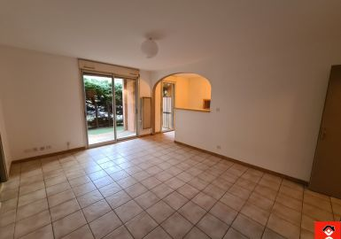 A vendre Toulouse 3104011859 Booster immobilier