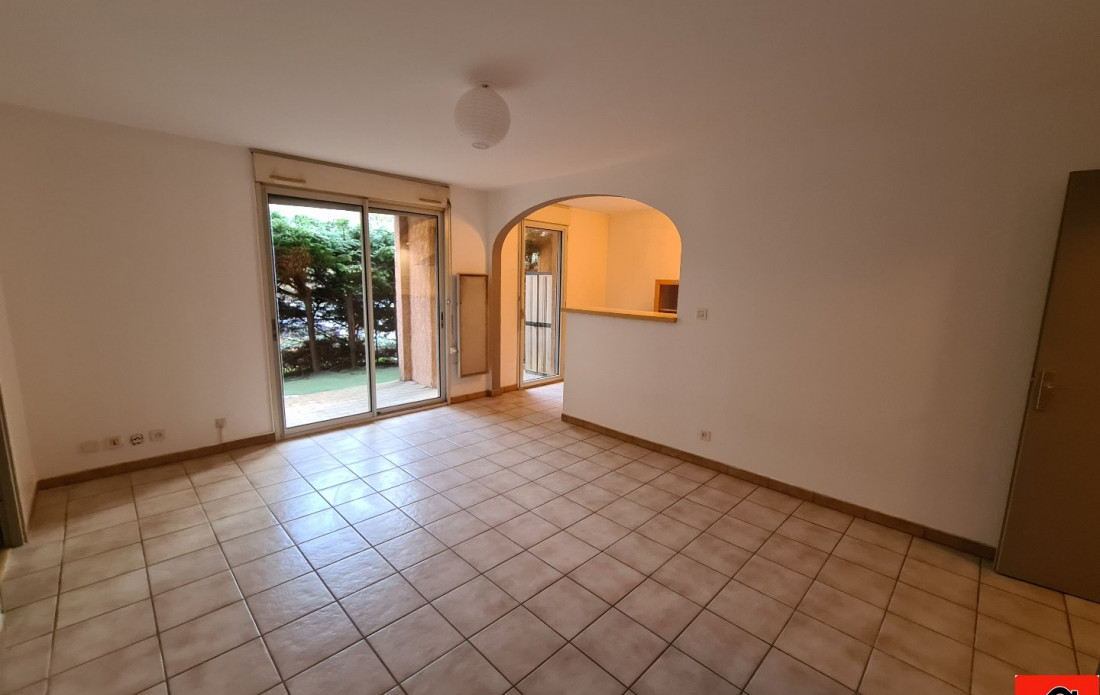 A vendre  Toulouse | Réf 3104011859 - Booster immobilier