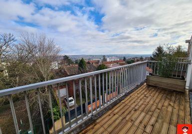 A vendre Appartement Toulouse | Réf 3104011900 - Booster immobilier