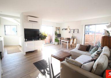 A vendre Appartement Toulouse | Réf 3104011912 - Booster immobilier