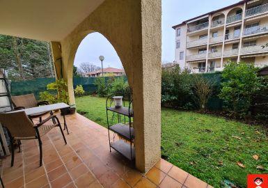 A vendre Appartement Toulouse | Réf 3104011991 - Booster immobilier