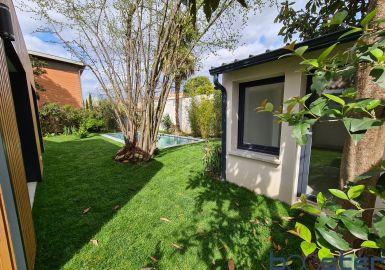 A vendre Maison Toulouse   Réf 3104012004 - Booster immobilier