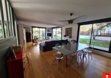 A vendre Maison Toulouse | Réf 3104012024 - Booster immobilier