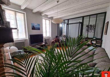 A vendre Maison Toulouse | Réf 3104012039 - Booster immobilier