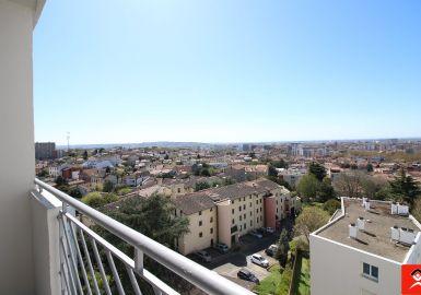 A vendre Appartement Toulouse | Réf 3104012152 - Booster immobilier