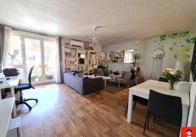 A vendre Appartement Toulouse | Réf 3104012155 - Booster immobilier