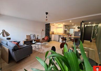 A vendre Appartement Toulouse | Réf 3104012287 - Booster immobilier