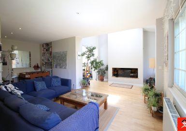 A vendre Maison Toulouse | Réf 3104012289 - Booster immobilier