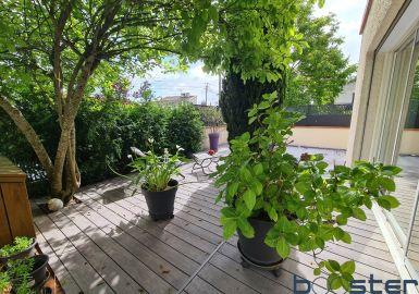 A vendre Maison Toulouse   Réf 3104012291 - Booster immobilier
