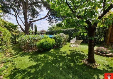 A vendre Maison Toulouse   Réf 3104012297 - Booster immobilier