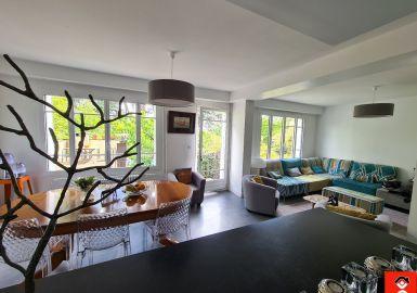 A vendre Maison Toulouse | Réf 3104012297 - Booster immobilier