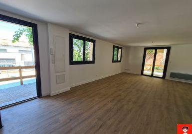 A vendre Appartement Toulouse   Réf 3104012332 - Booster immobilier