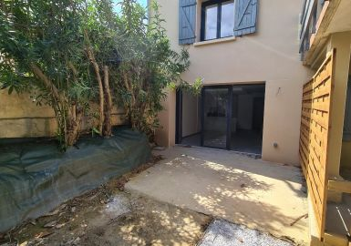 A vendre Appartement Toulouse | Réf 3104012334 - Booster immobilier